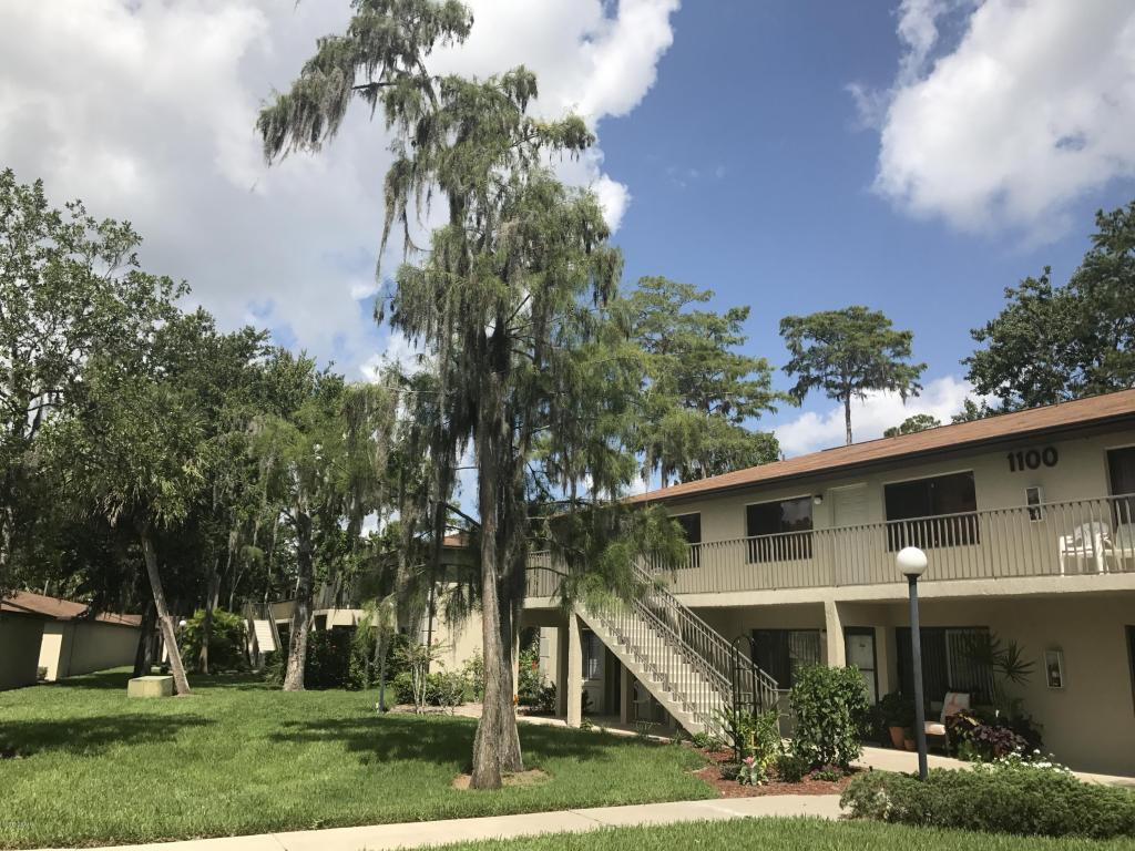 Photo of 1601 Big Tree Road  South Daytona  FL