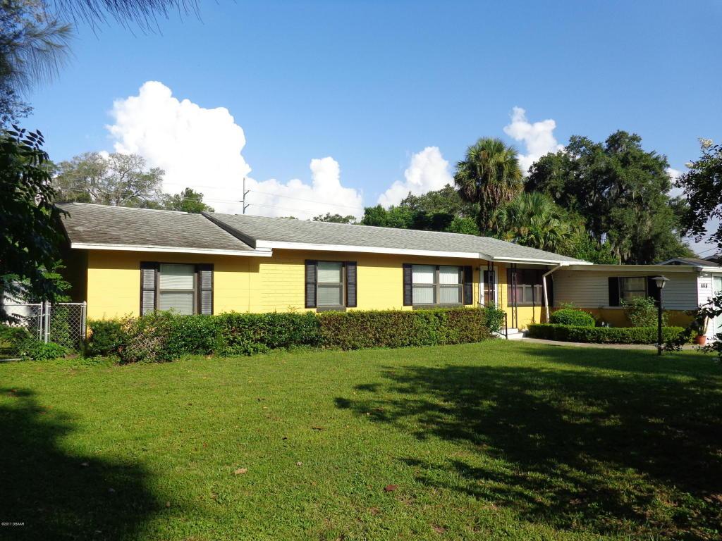 Photo of 465 Bird Road  Orange City  FL