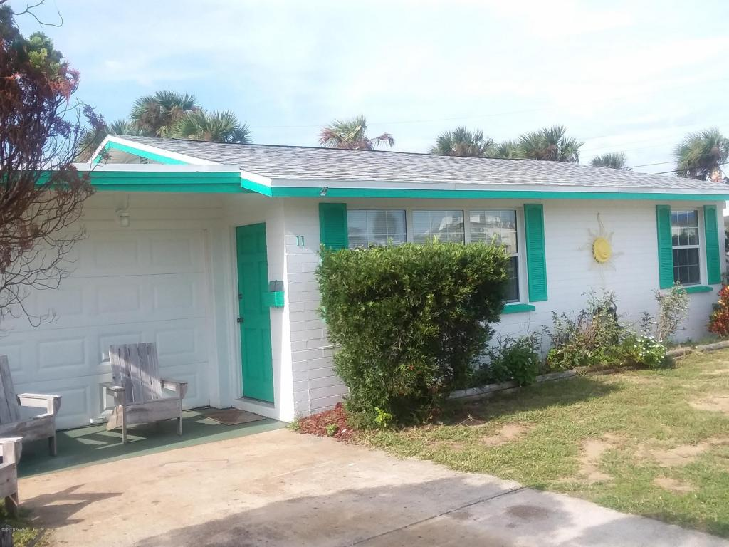 Photo of 11 Palm Drive  Ormond Beach  FL