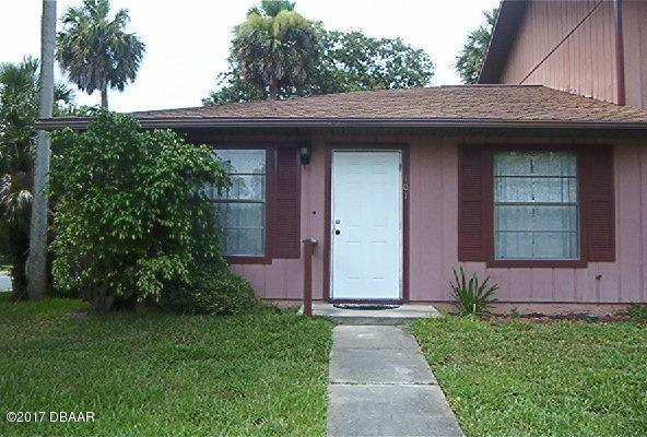 Photo of 92 Fremont Avenue  Daytona Beach  FL