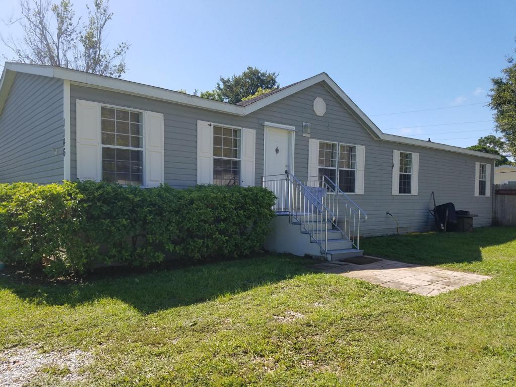 Photo of 1146 Bayview Lane  Port Orange  FL