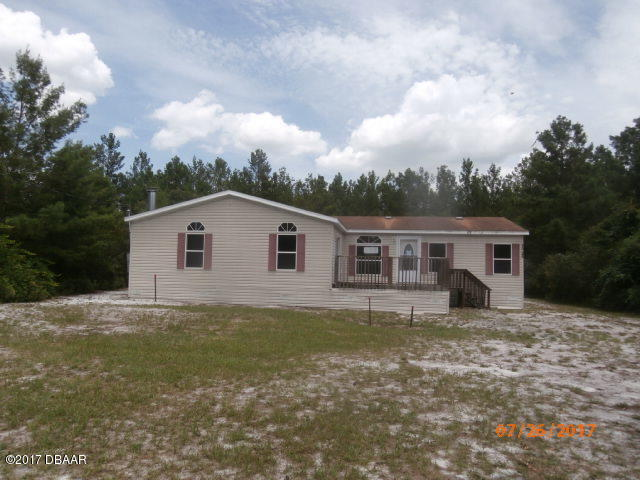 Photo of 44025 STERLING Road  Paisley  FL
