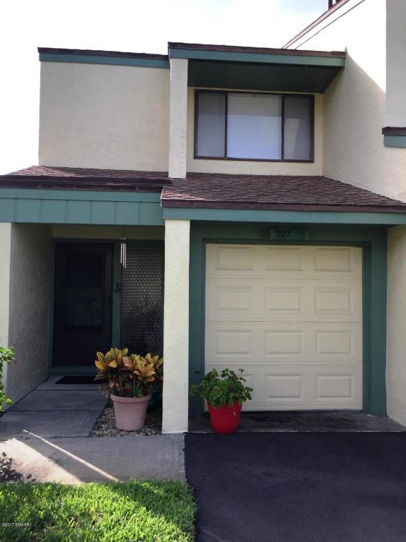 Photo of 227 Club House Boulevard  New Smyrna Beach  FL