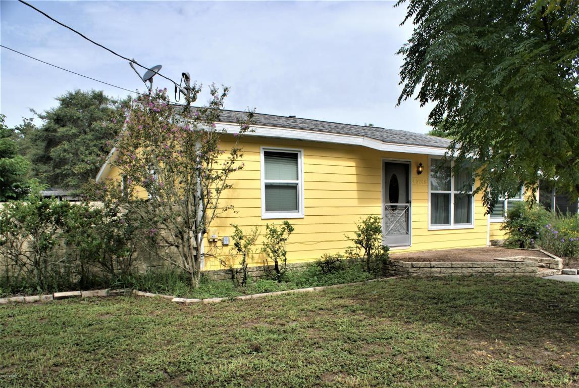 Photo of 45749 Cedar Street  Paisley  FL