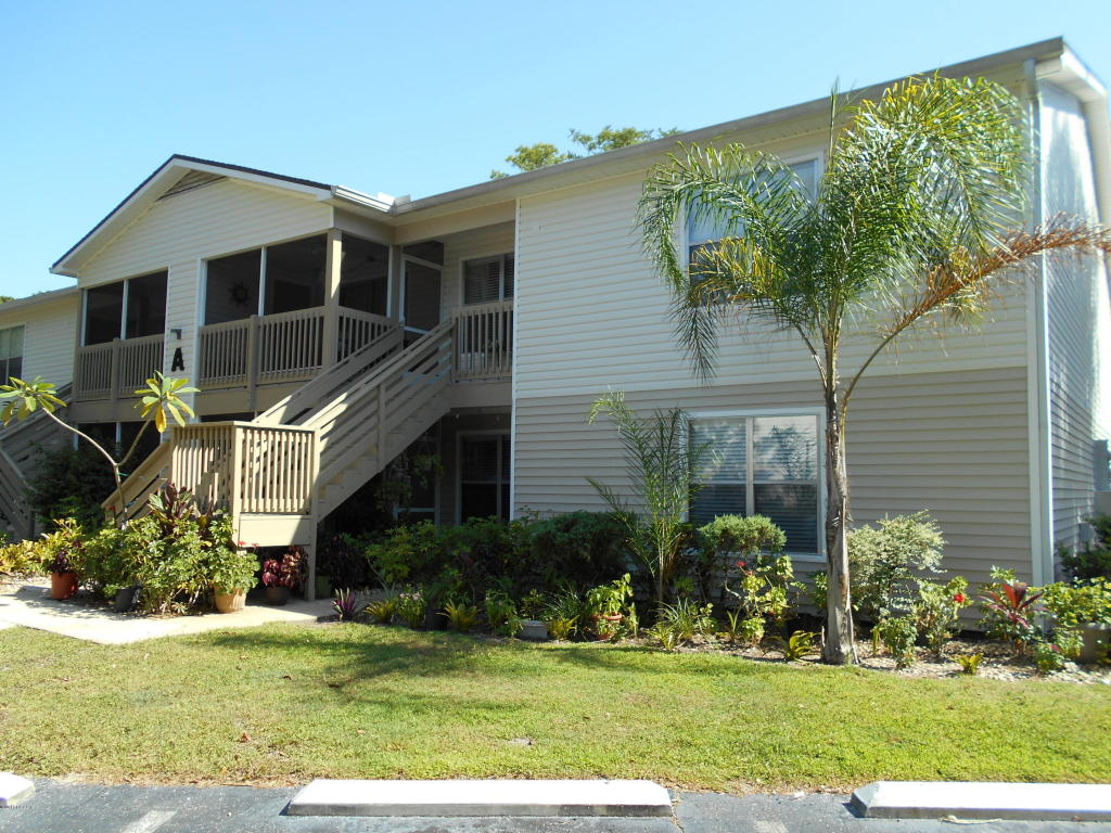 Photo of 1600 Big Tree Road  South Daytona  FL