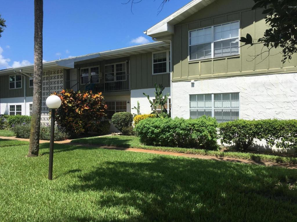 Photo of 840 Center Avenue  Holly Hill  FL