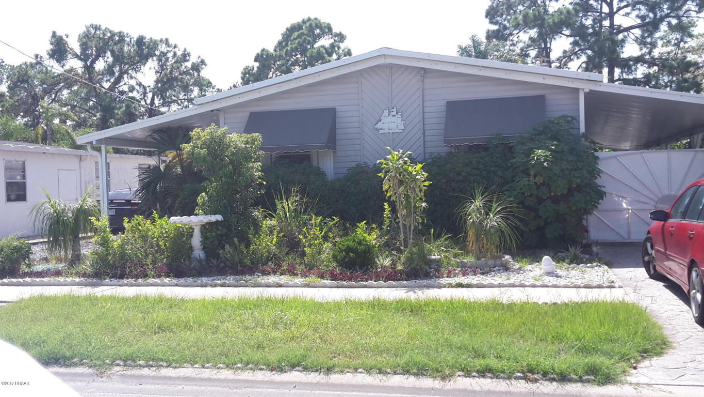Photo of 5656 Wood Street  Port Orange  FL