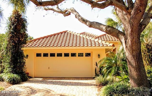 Photo of 13 N Laguna Court  Palm Coast  FL