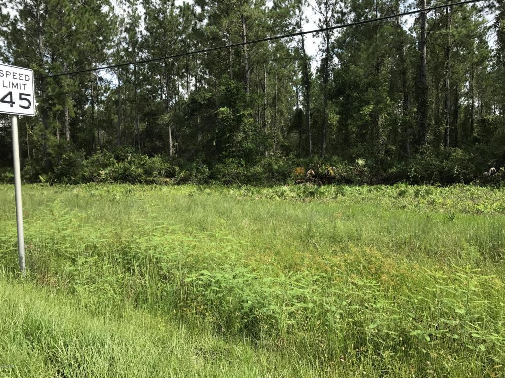 Astor, FL 32102
