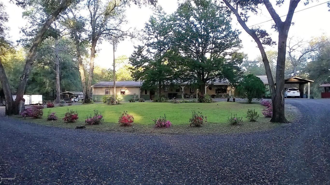 Photo of 996 Bedell Avenue  Lake Helen  FL