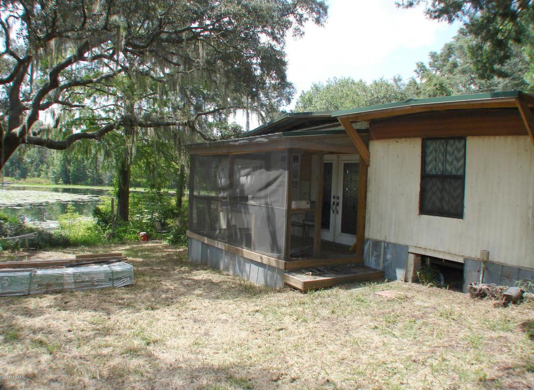Photo of 705 County Road 21  Hawthorne  FL