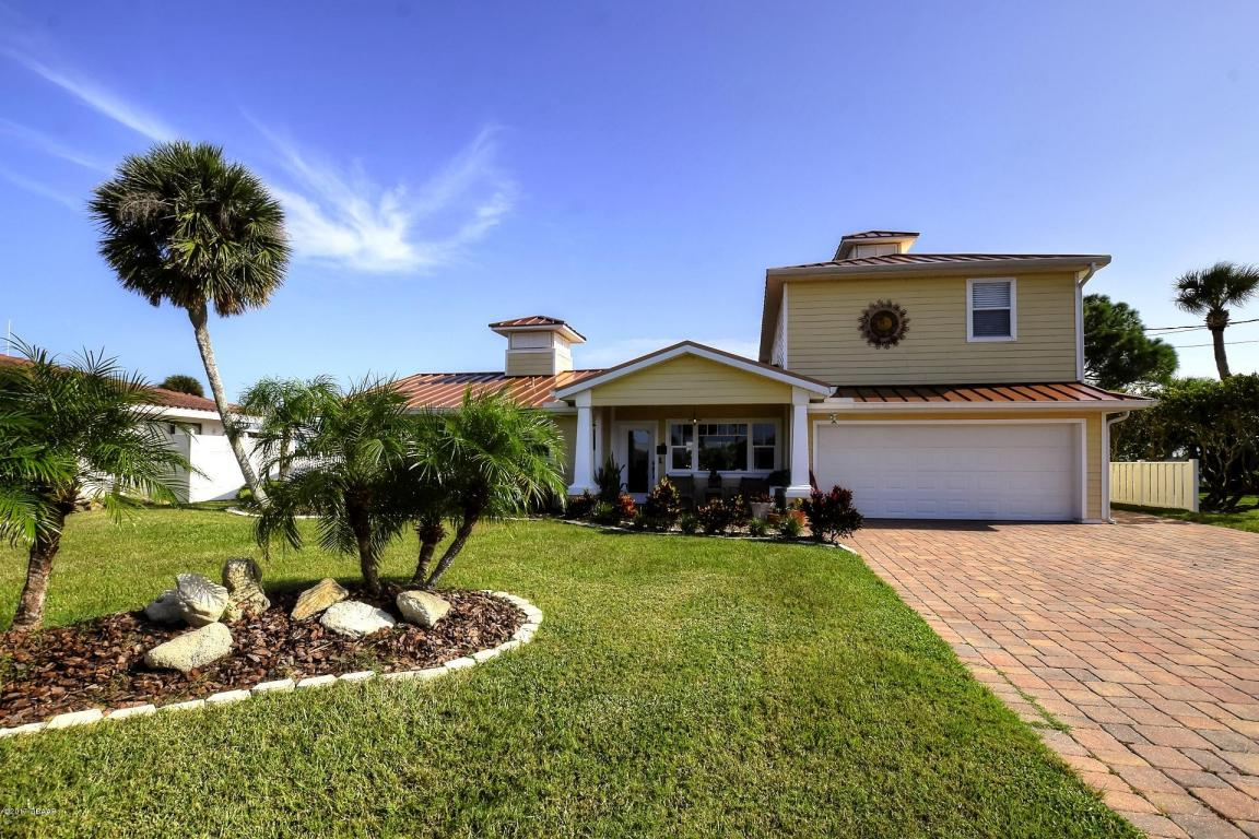 6 Coconut Row, Port Orange, Florida