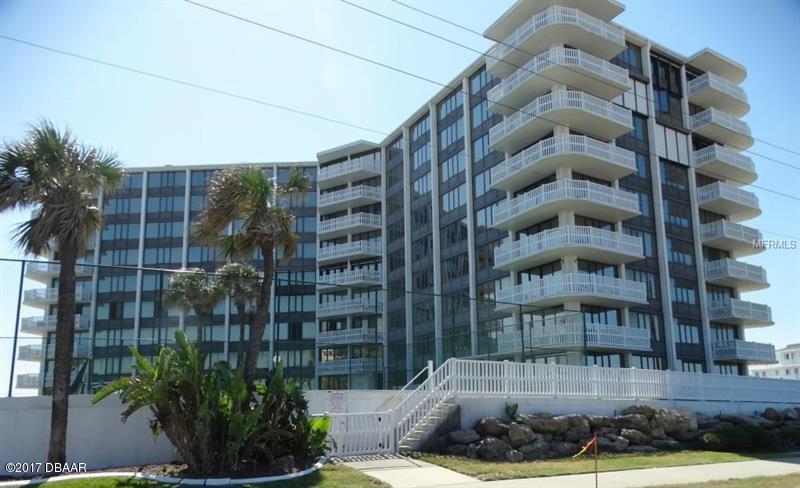 Photo of 3580 S Ocean Shore Boulevard  Flagler Beach  FL