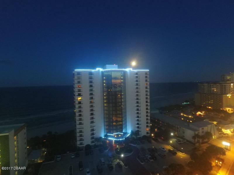 2425 S Atlantic Avenue Daytona Beach Shores, FL 32118