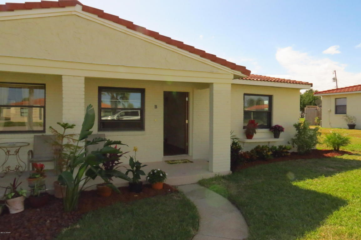 Photo of 140 Cardinal Drive  Ormond Beach  FL