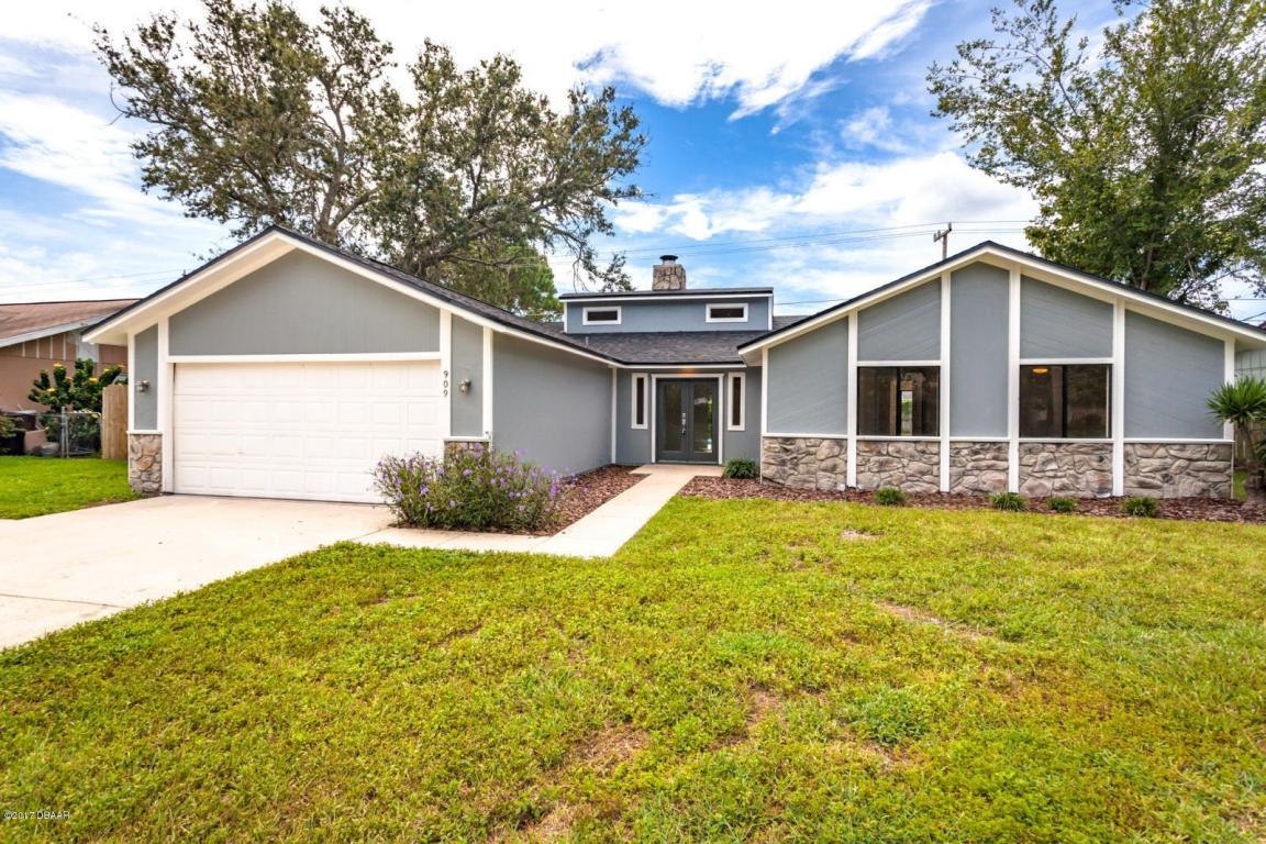 Price reduced homes for sale in port orange real estate for Porte orange