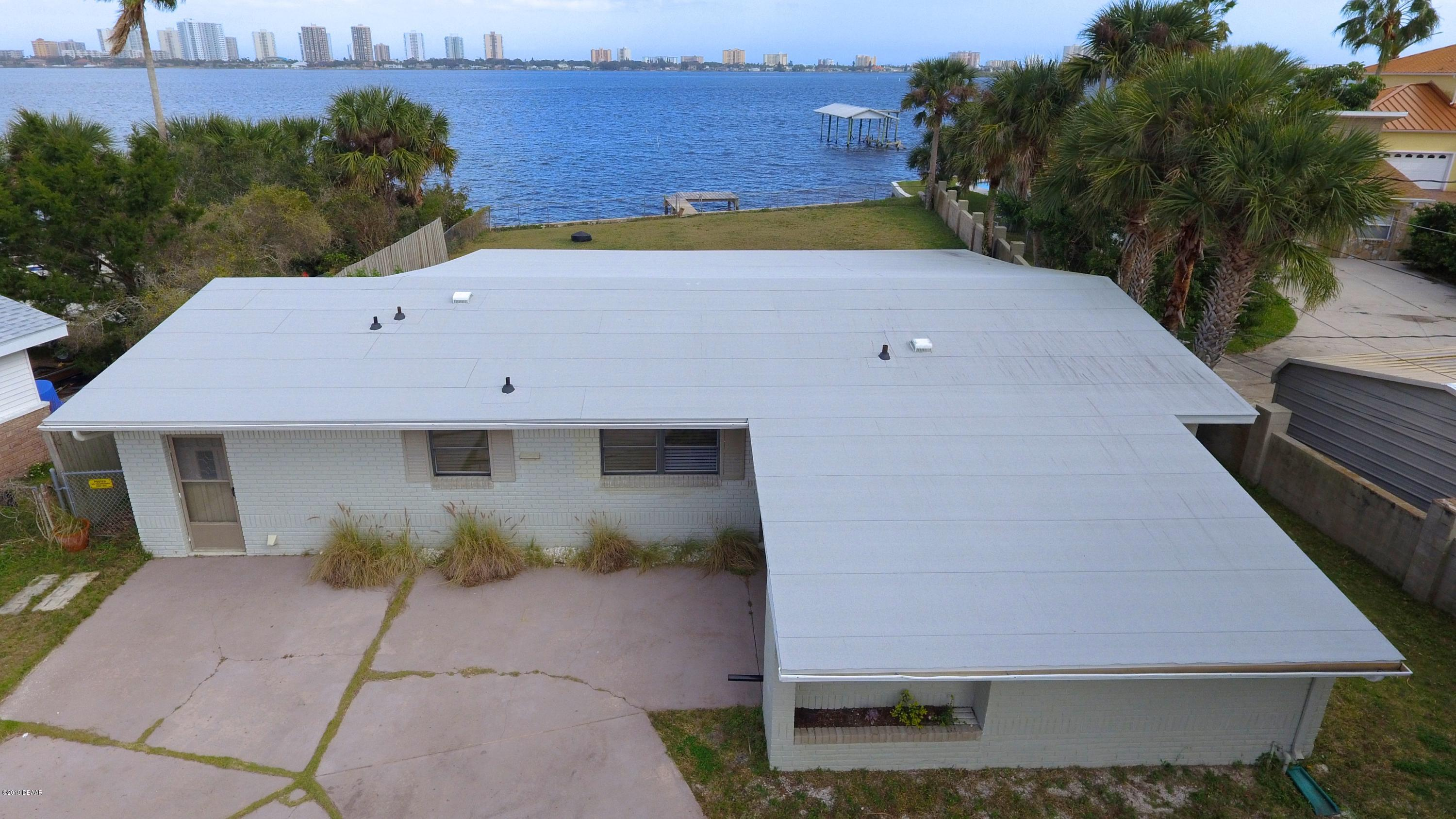 223 Sandy Circle, one of homes for sale in South Daytona
