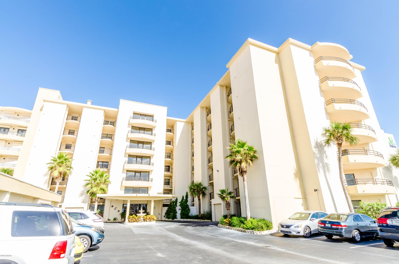3255 S Atlantic Avenue Daytona Beach Shores, FL 32118
