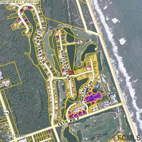 34 Northshore Drive Palm Coast, FL 32137