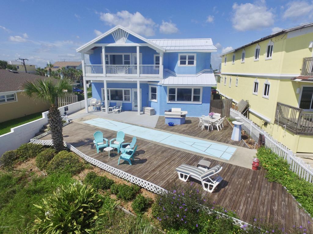 4241 S Atlantic Avenue, Port Orange, Florida