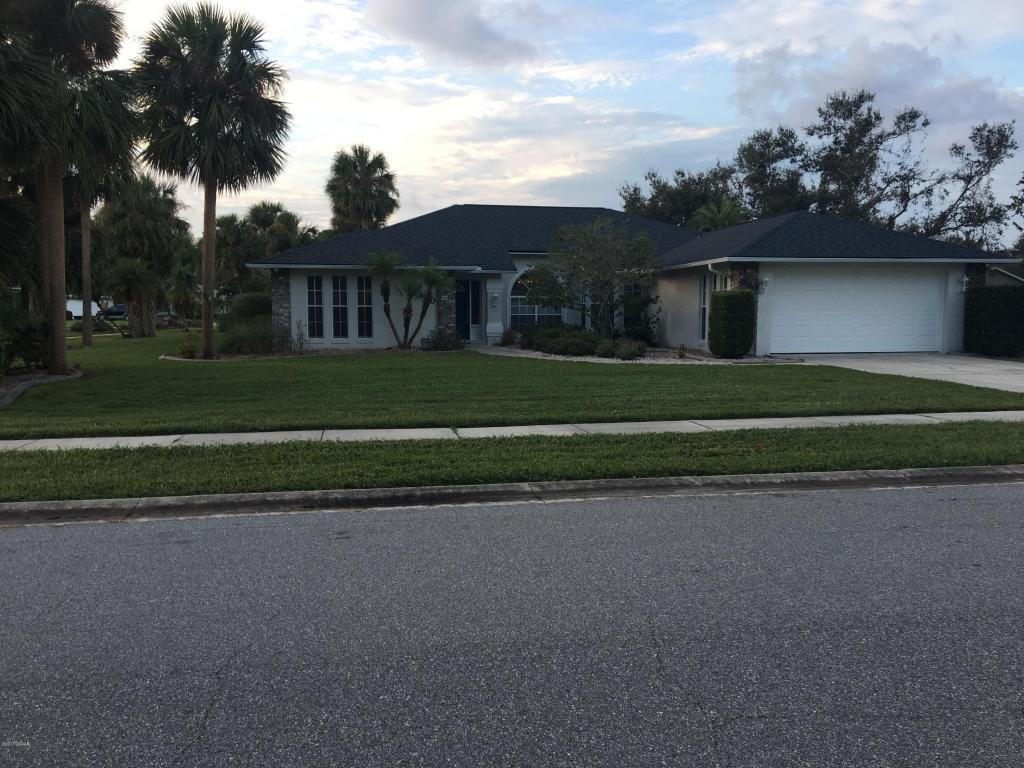 460 Oakland Park Boulevard, Port Orange, Florida