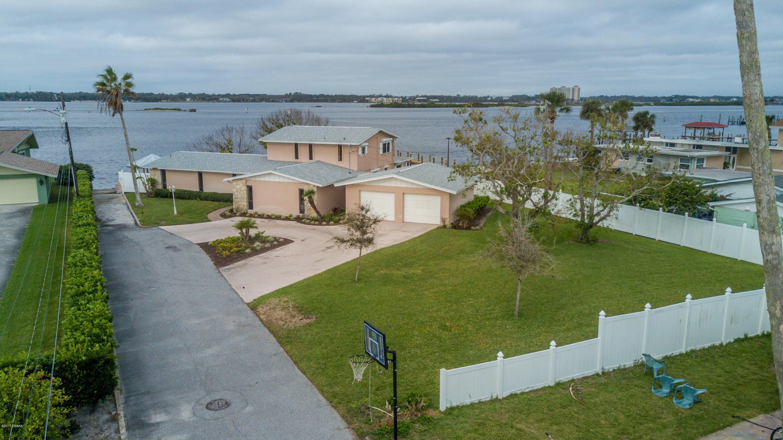 8 Rudy Lane, Port Orange, Florida