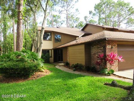 95 Oxbow Trail, Ormond Beach in Volusia County, FL 32174 Home for Sale