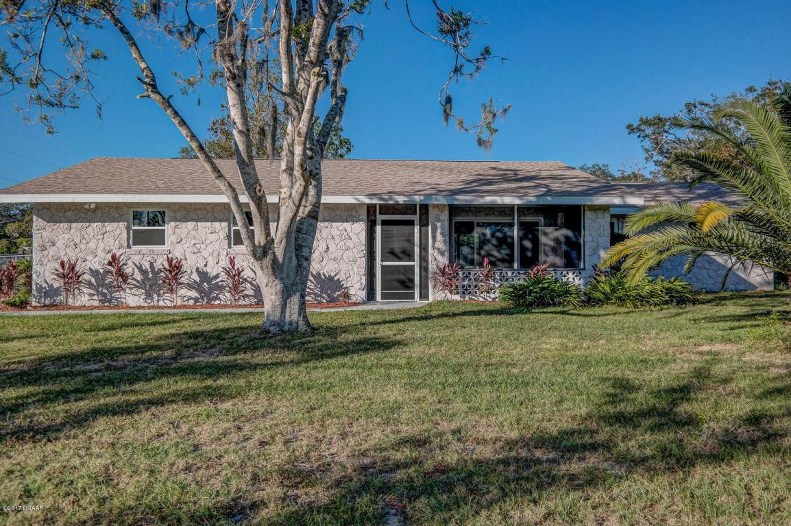 755 Taylor Road, Port Orange, Florida