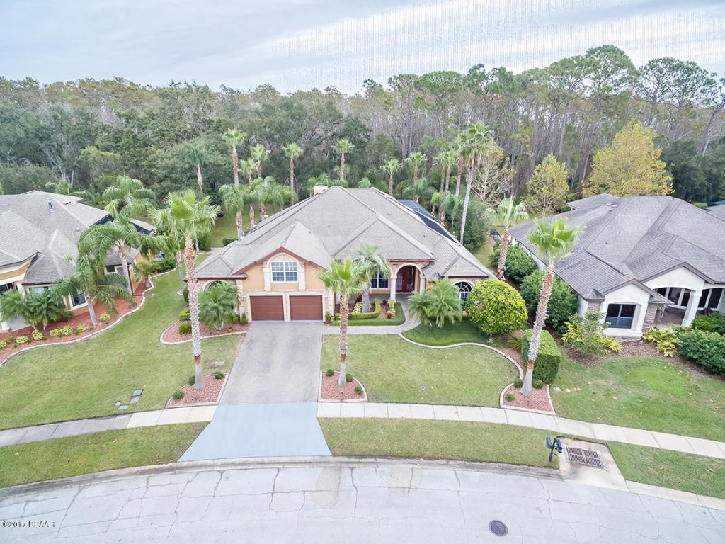 Port Orange Homes for Sale -  Pool,  6721 Merryvale Lane