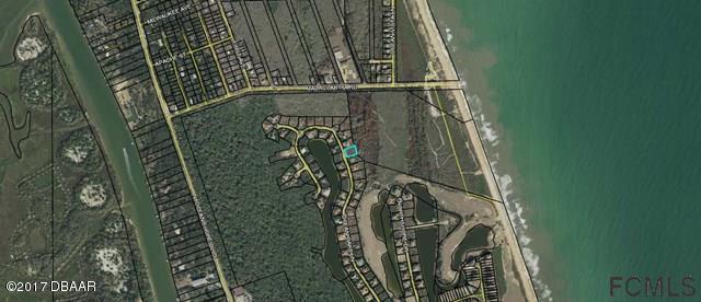 72 Ocean Oaks Lane Palm Coast, FL 32137