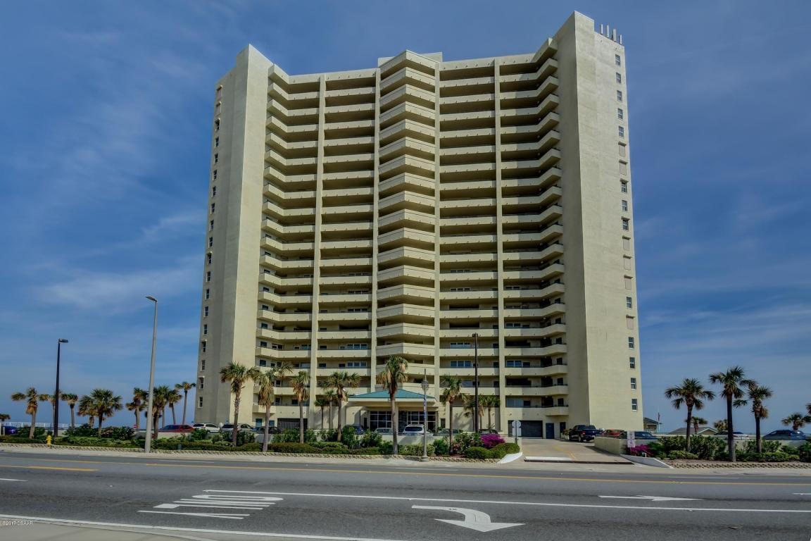 Keller Williams Realty Daytona Beach Florida