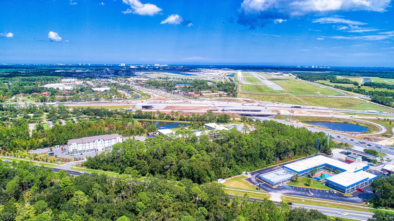 2940 W International Speedway Blvd, South Daytona, Florida