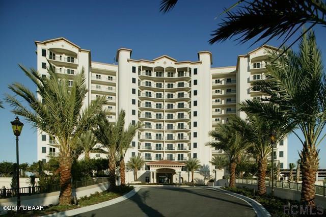 85 Ave De La Mer Palm Coast, FL 32137