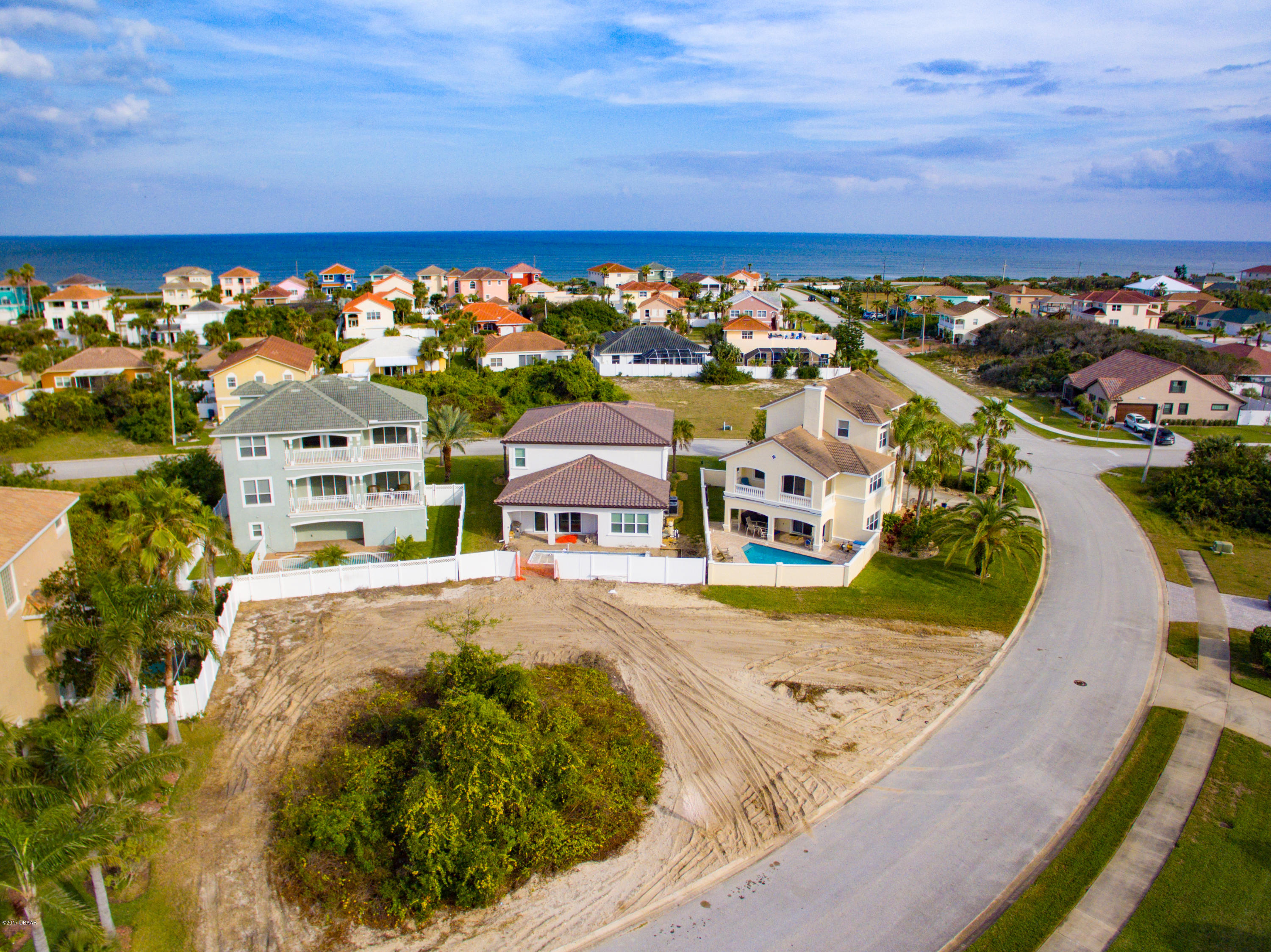 119 Coquina Key Drive, Ormond-By-The-Sea, Florida