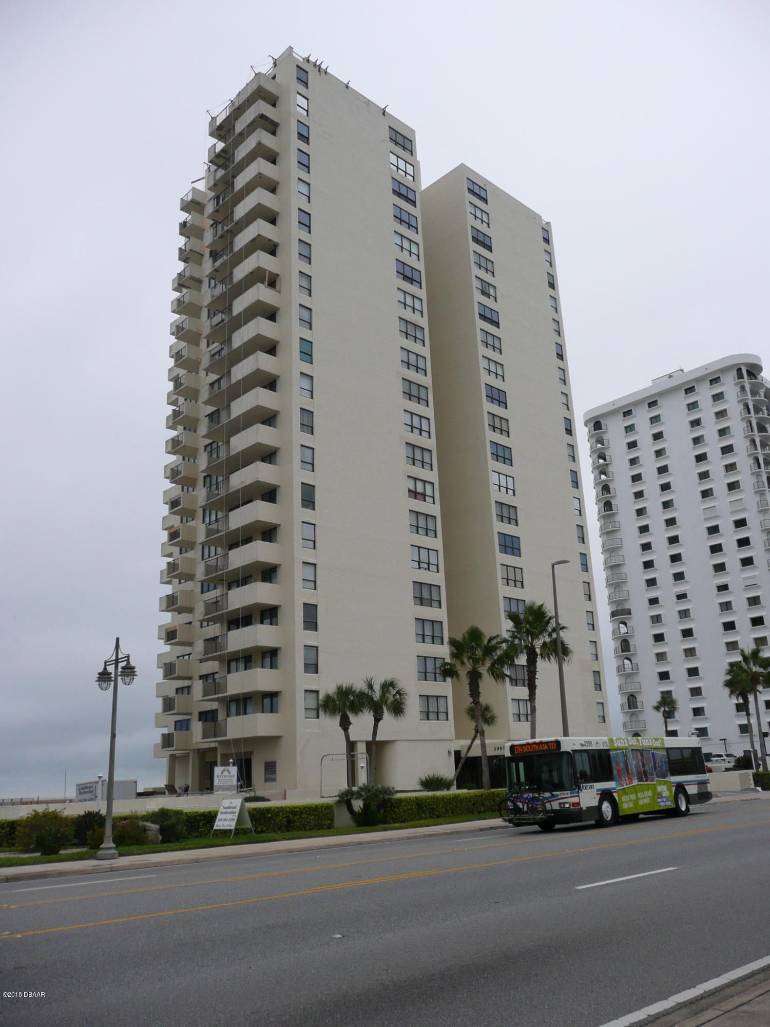 primary photo for 2987 S Atlantic Avenue 1505, Daytona Beach Shores, FL 32118, US