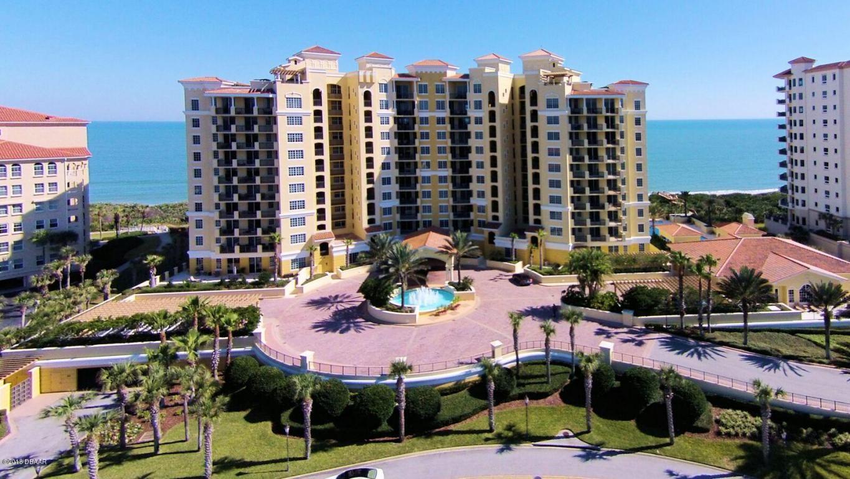19 Avenue De La Mer Palm Coast, FL 32137