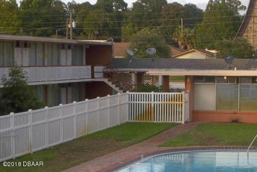 One of Holly Hill Homes for Sale at 1202 Ridgewood Avenue