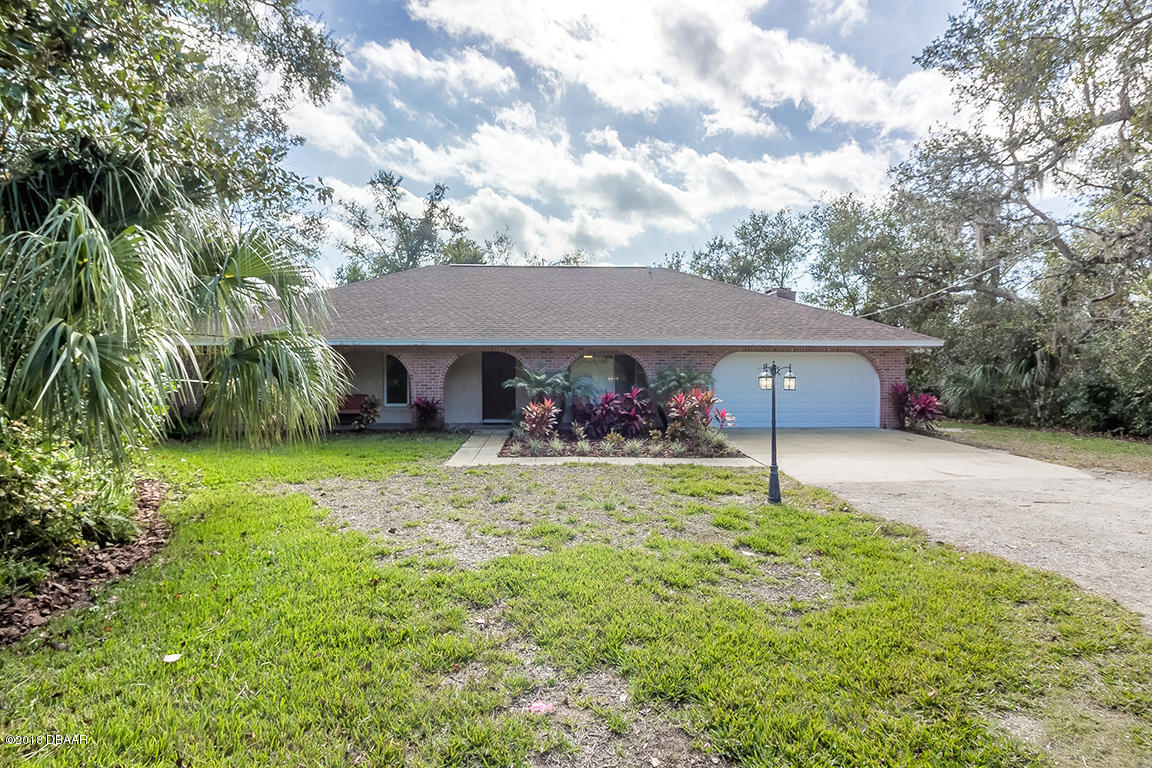 720 Pringle Road, Port Orange, Florida