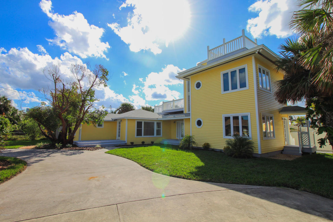 4212 Cardinal Boulevard, Port Orange, Florida