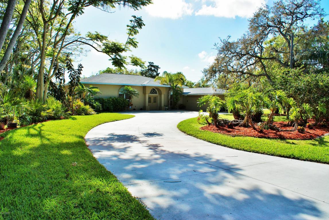 5791 Stewart Avenue, Port Orange, Florida