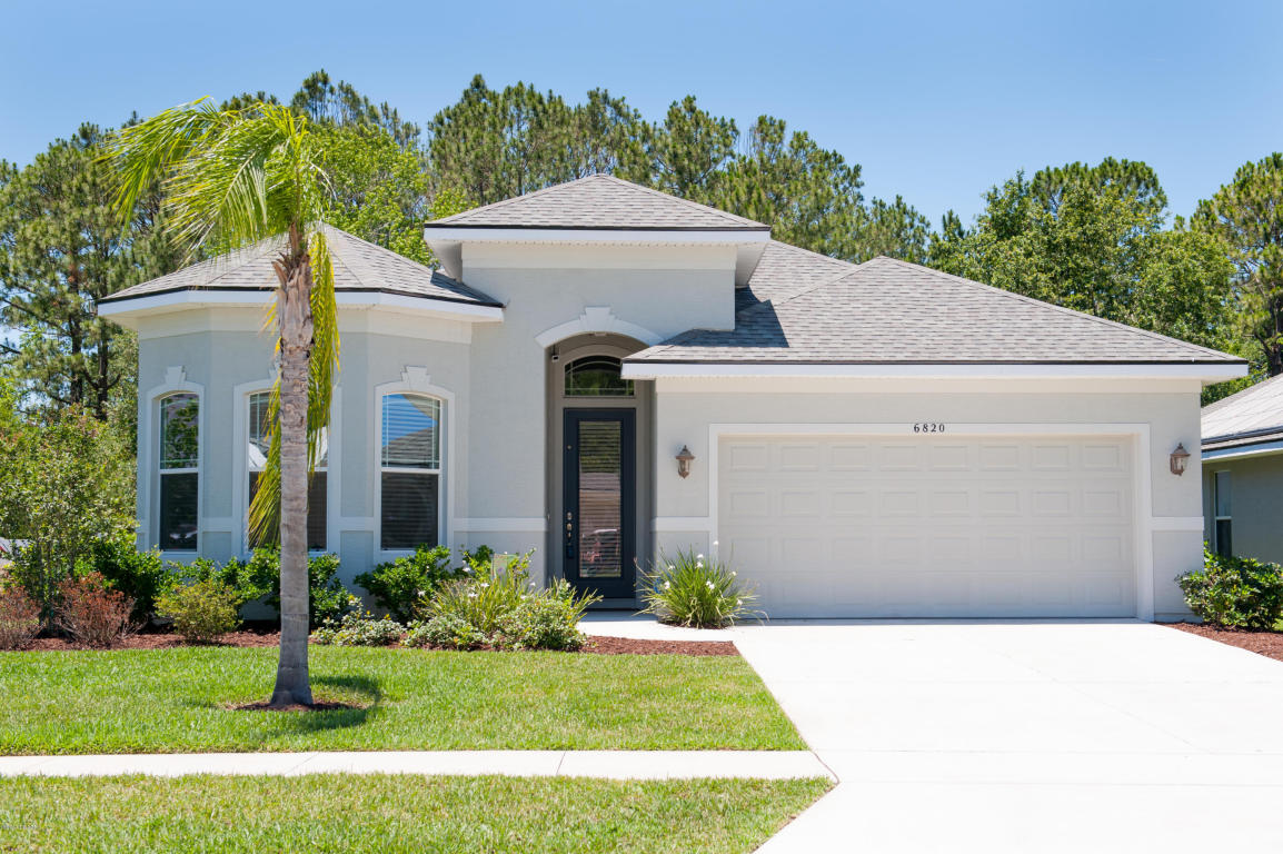 hindu singles in port orange Best apartments for rent in port orange, fl  port orange was established in 1867 along the banks of the halifax river,  retirees or singles .