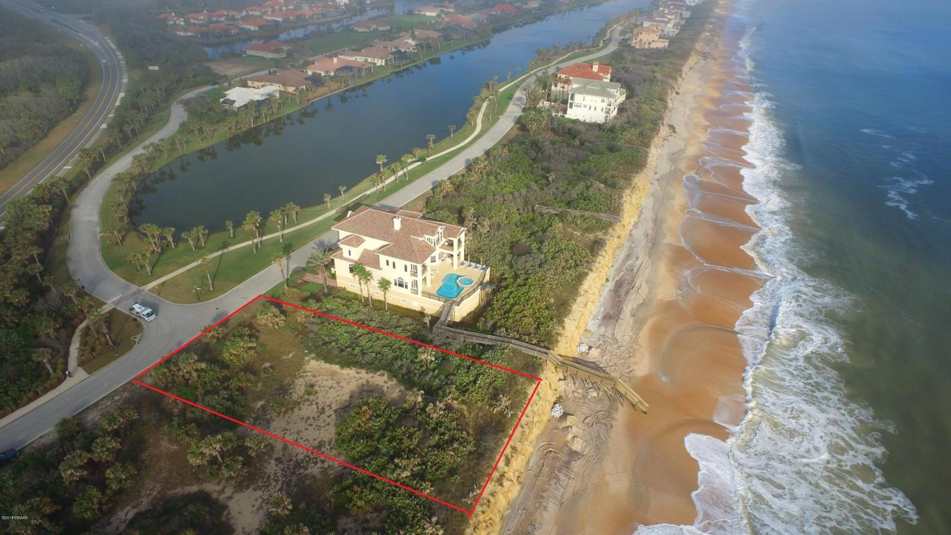97 Calle Del Sur, one of homes for sale in Palm Coast