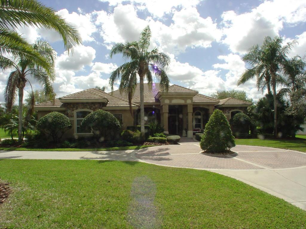 644 Hills Boulevard, Port Orange, Florida