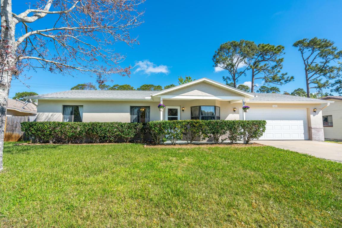 Port Orange Homes for Sale -  New Listings,  1421 N Dexter Drive