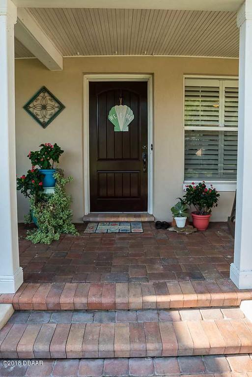 Traditional, Single Family - Daytona Beach, FL (photo 2)