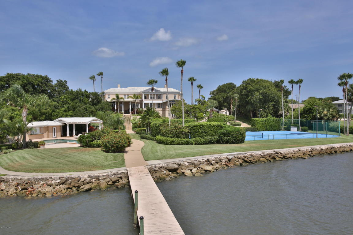 2084 S Halifax, one of homes for sale in Daytona Beach Shores