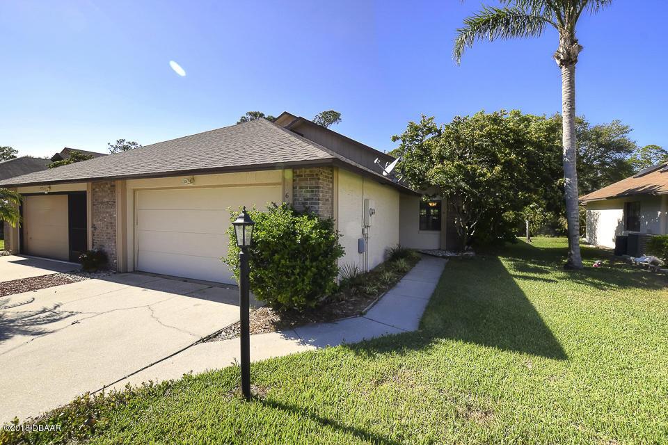 Port Orange Homes for Sale -  Loft,  6113 Sequoia Drive