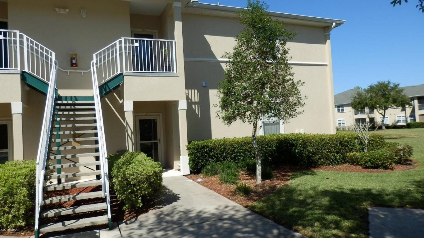 830 Airport Road 301, Port Orange, Florida