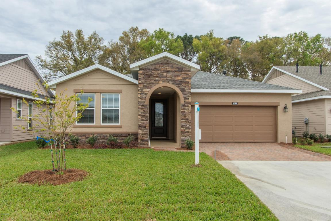 5086 NW 35TH Place Ocala, FL 34482