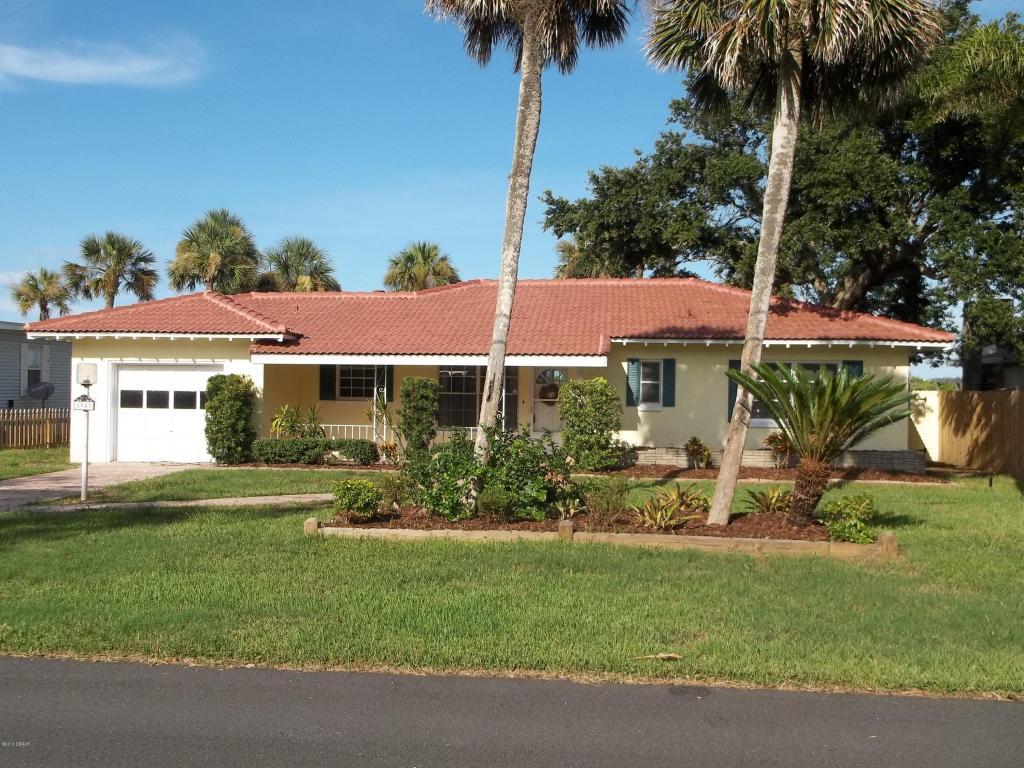 5943 Riverside Drive, Port Orange, Florida